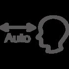 icon_auto-mesurement_gray